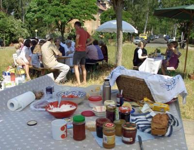 SiedlFruehst-2011