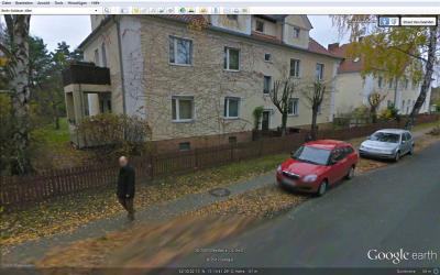 google-streetviewsoldallee