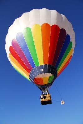 heissluftballon_sadali_2008-779868