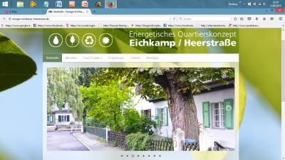 homepage-energieprojekt-9-15