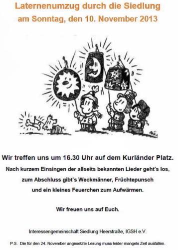 laternenumzug-2013