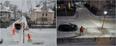 schneebeseitigung12-10