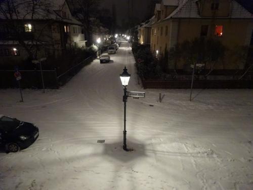 schneesiedlungheerstr-14