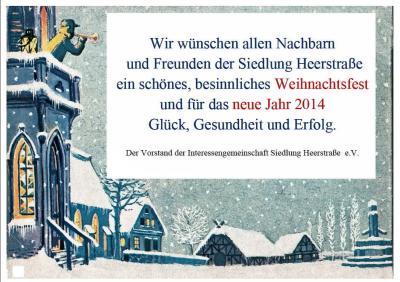 weihnachtsgruss-2013