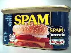 20040203-spam
