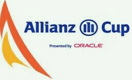 AllianzOracle1