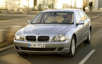 BMW7H_bmwPreview