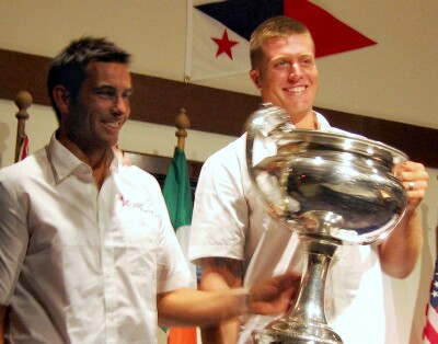 HamishCarlTrophy_bmwPreview