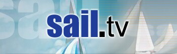 SailTV1_bmwPreview