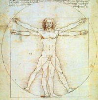 Theology_of_the_Body_Christopher_West_DaVinci_bmwPreview