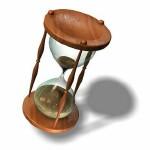 hourglass24