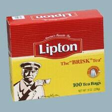 lipton-tea_bmwPreview