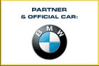 partner1_bmwPreview