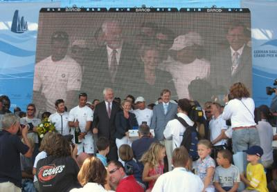 prizegiving1_bmwPreview