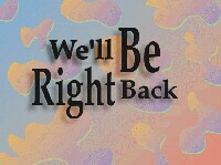 rightback_bmwPreview