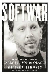 softwar_bmwPreview