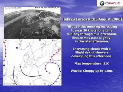 weather-forecast-20060805_bmwPreview