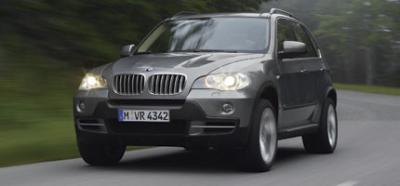 x52007_bmwPreview