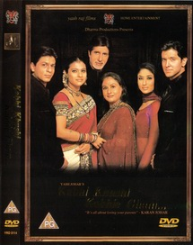 K3G_Cover_small