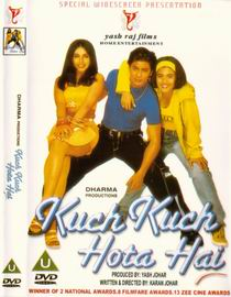 KKHH_Cover_small
