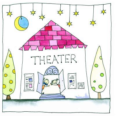 3-theatergeba-ude