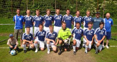 Team-08-091