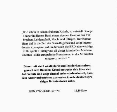 Coverrueckseite-Dresden