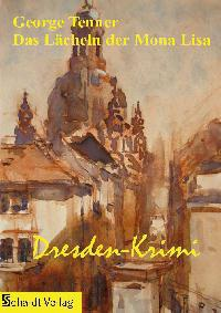 cover-dresden-x