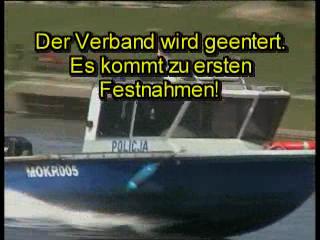 vlcsnap-36343