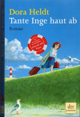 Tante-Inge