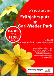 04-05-2013-fruehjahrsputz-Kopie