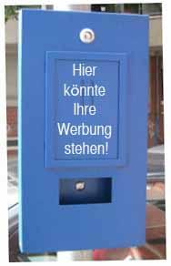 werb1