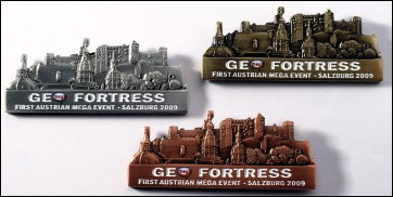 gcgeofortress