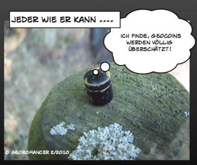 georomacer_2