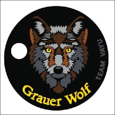 grauerwolf