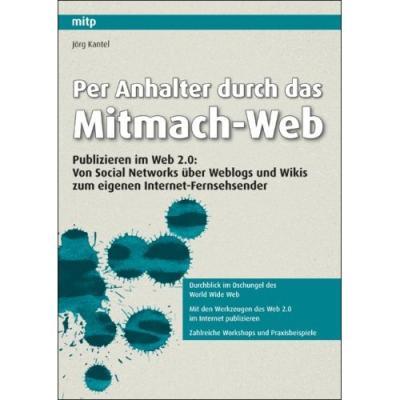 kantelbuch