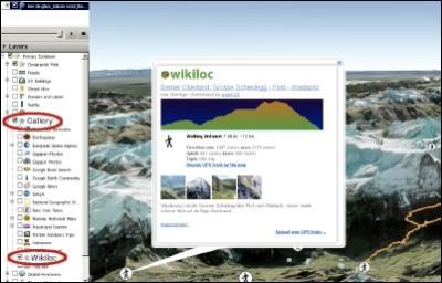 wikiloclayer