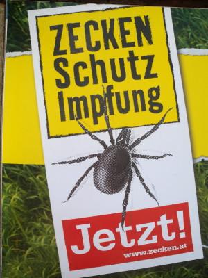zecken1
