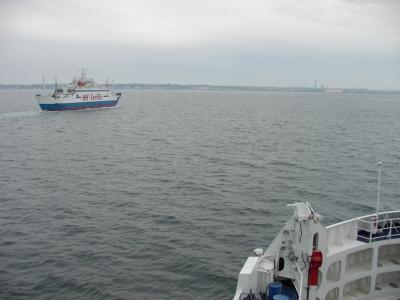 auf-schiff