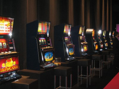 online casino portal spielautomaten