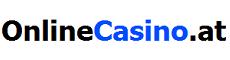 onlinecasino.at - echte online casino bewertungen von spieler für spieler!