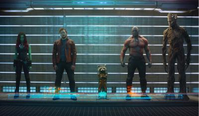 guardians-of-the-galaxy01