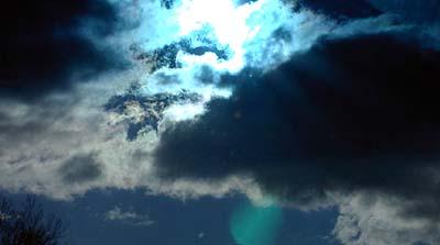 piber_cloudscapes