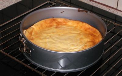 kuchenganz