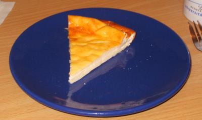 stueckkuchen