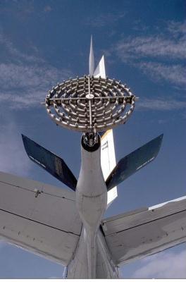 chemtrailflugzeug