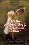 """Fynn: """"Hallo, Mr. Gott, hier spricht Anna"""""""
