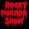 Rocky Horror Show. Musical