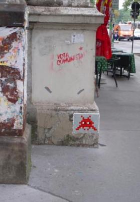 spaceinvader1
