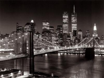 028_8022-New-York-New-York-Brooklyn-Bruecke-Poster
